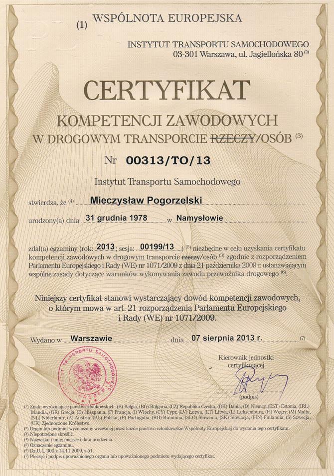 01-certyfikat-przewozy-osob-namyslow