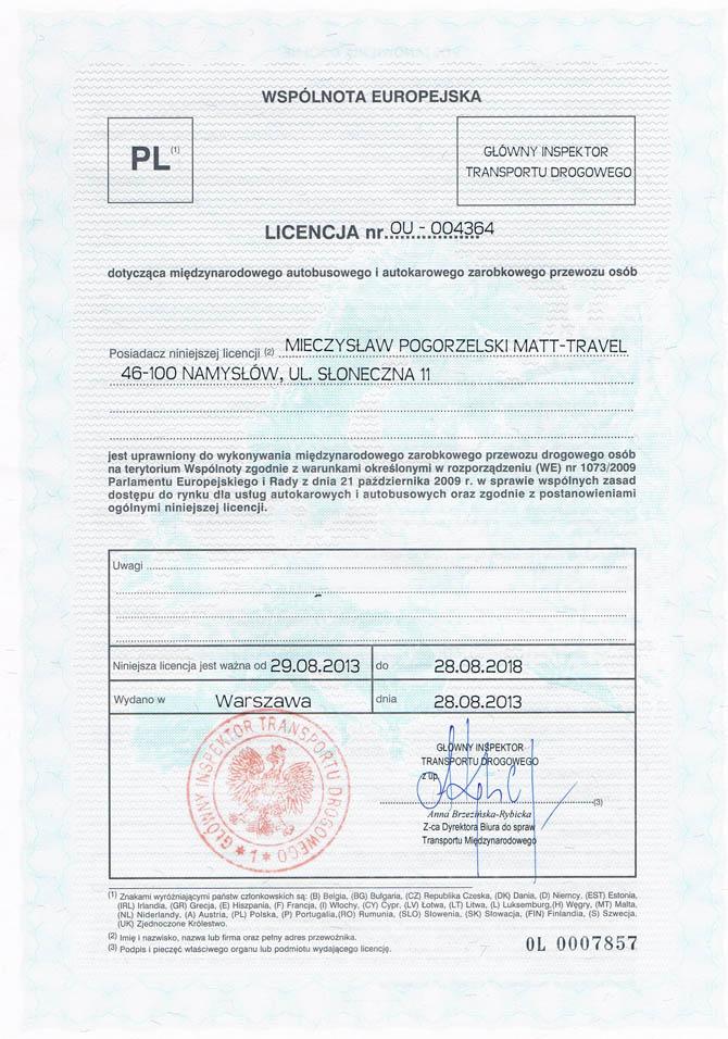 02-certyfikat-przewozy-osob-namyslow