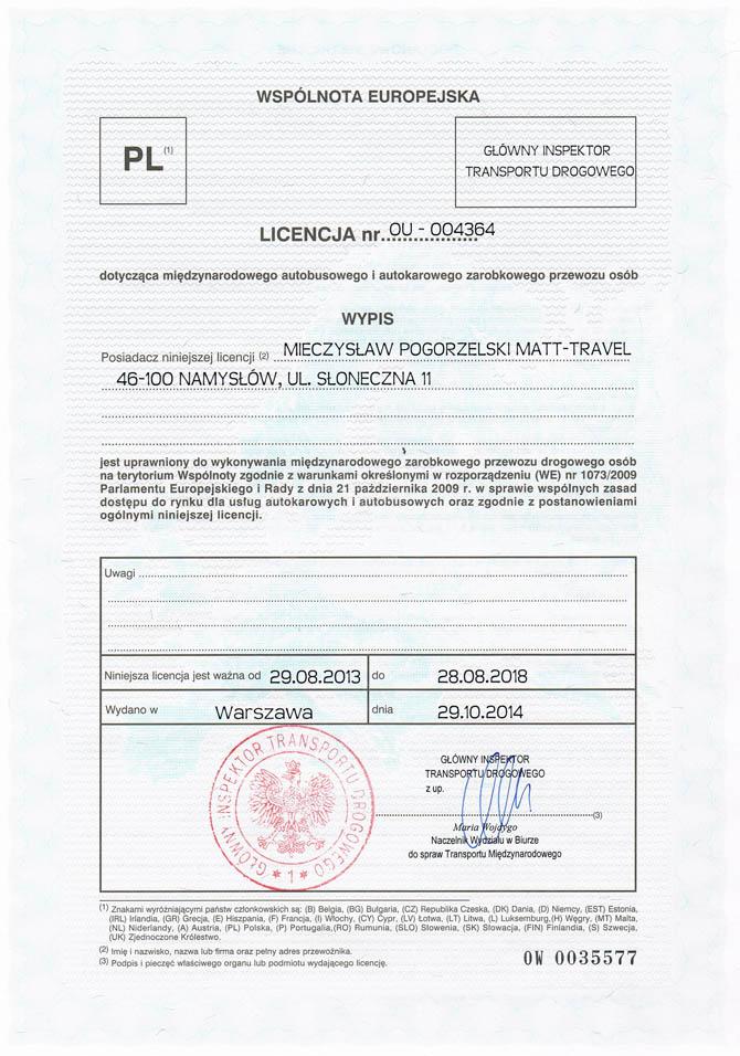 03-certyfikat-przewozy-osob-namyslow