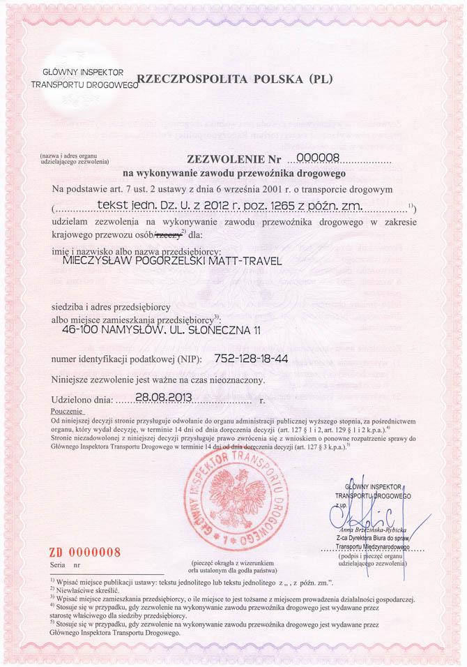 04-certyfikat-przewozy-osob-namyslow