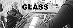 szyby-dr-glass